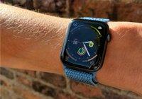 Apple brengt watchOS 5.3.2 uit voor Watch Series 4