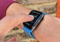 Tip: zo verwijder je standaard-apps van je Apple Watch in watchOS 6