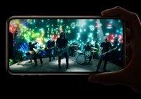 YouTube voegt HDR-ondersteuning toe voor iPhone XS (Max)