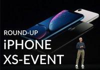 Video: Alle onthullingen van het iPhone XS-event samengevat in 3 minuten
