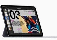 Tip: Zo werkt de verborgen tekstselectie-functie van de iPad