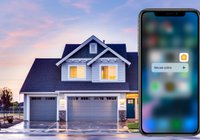 HomeKit-gids: alles om aan de slag te gaan met Apple HomeKit