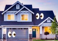 HomeKit 2.0: Apple onderzoekt slim huis dat nieuwe producten zelfstandig installeert