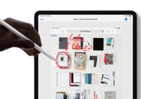 Zo koppel je de nieuwe Apple Pencil aan je iPad Pro