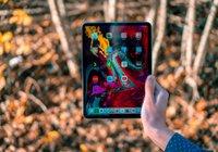 Zo schakel je aanbevolen en recente apps uit in het dock van je iPad