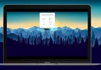 AirBuddy is de beste vriend van AirPods op de Mac