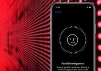Face ID of Touch ID instellen op je nieuwe iPhone: zo doe je dat