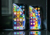Slechte accu? iOS 13.1 voegt prestatievermindering toe aan iPhone XS (Max) en iPhone XR