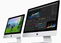 'iMac-design op de schop: scherm gaat uit één glazen plaat bestaan'