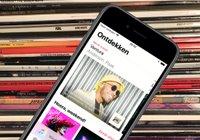 Muziek overzetten van Android naar iPhone: zo doe je dat
