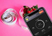 De 5 beste gratis calorieteller-apps voor iOS