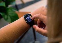 Achtergrond: kan de Apple Watch Series 5 zich dit jaar genoeg onderscheiden?