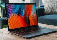 Startersgids: 8 basistips om je Mac te beveiligen