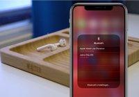 Zo koppel je razendsnel bluetooth-apparaten aan je iPhone in iOS 13