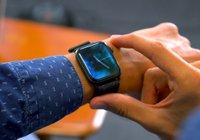 Apple weer aangeklaagd voor stelen van technologie in Apple Watch