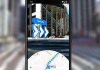 Google Maps Live View beschikbaar: nooit meer verdwalen dankzij augmented reality
