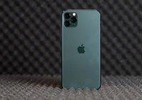 '2020 iPhones verbeteren Face ID-camera, Lightning-poort verdwijnt in 2021'