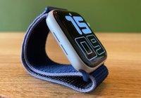 Tip: Apple Watch-wijzerplaten toevoegen en verwijderen