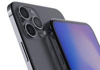 Gerucht: iPhone 2020 neemt design van iPad Pro over