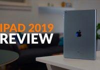 Video: bekijk onze videoreview van de iPad (2019)