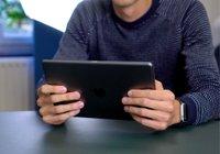 iPad herkennen: zo kom je erachter welke iPad je hebt