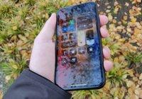 Review-update: Ook in 2020 gaat de iPhone XR nog goed mee