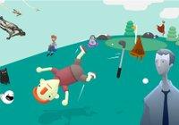 iPhoned kiest: de 15 beste iOS-games van 2019