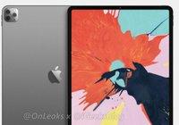 'iPad Pro met 5G-ondersteuning en A14-chip verschijnt in najaar 2020'