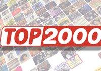 Zo luister je naar de Top 2000 op je Apple-apparaten