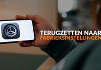 (Video)tip: zo zet je de iPhone fabrieksinstellingen terug