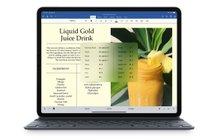 'Nieuw iPad-Smart Keyboard krijgt schaartoetsenbord met verlichting'