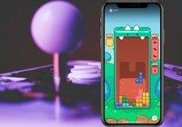Tetris review: terugkeer van klassieke game is simpel maar effectief
