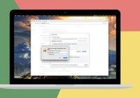 Tip: Zo exporteer je je wachtwoorden uit Google Chrome