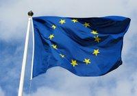 Mobiel internet binnen de EU: deze regels gelden voor jouw databundel