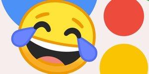 De tofste Google Assistent features
