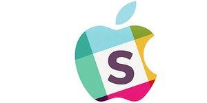 Oogappels: dit zijn onze favoriete iOS-apps