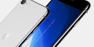 iPhone SE 2: onze 10 verwachtingen