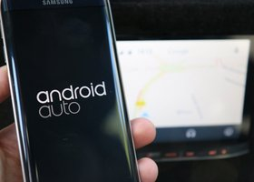 Android Auto Review: dit kun je ermee in Nederland