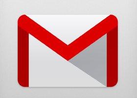 Gmail toont out-of-office voortaan al voordat je mail is verzonden