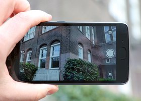 Video: 4 manieren om Android foto's uit te wisselen met pc of Mac