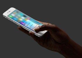 Poll: Ga jij 3D Touch missen als de 2019 iPhones het niet meer hebben?