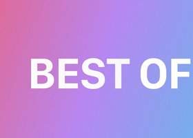 Video: Apples favoriete films, boeken, apps, games en muziek van 2016