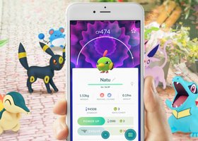Pokémon GO: 5 tips om de nieuwe Johto-Pokémon te vangen