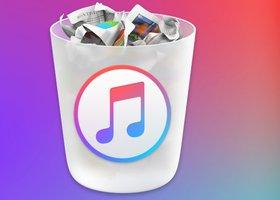 'Apple wil ook iTunes op Windows opsplitsen in aparte apps'