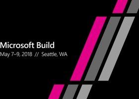 'Microsoft wil Apples iMessage naar Windows brengen'