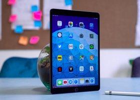 iPad Air 2019 (video)review: degelijke tablet zonder grote vernieuwingen is de beste keuze