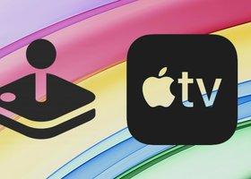 'Apple overweegt TV Plus, Music, News Plus en Arcade te bundelen in 2020'