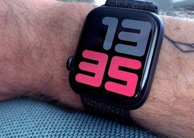 watchOS 6 review: fijne update met waardevolle toevoegingen