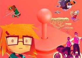Overzicht: Dit zijn de meest gedownloade iOS-apps en games van 2019