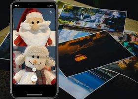 Instagram Story collage maken: zo doe je dat in vier stappen